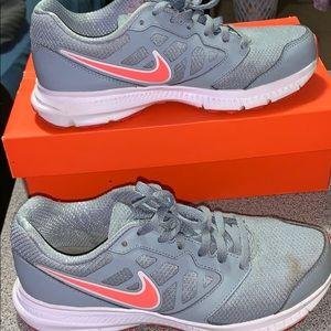 Women's Nike Downshifter 6 Running Shoes